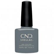 CND Shellac Whisper 7,3 ml
