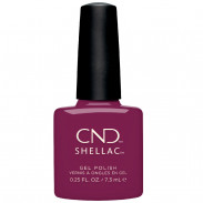 CND Shellac Vivant 7,3 ml