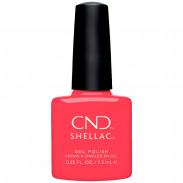 CND Shellac Charm 7,3 ml
