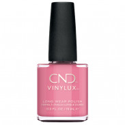 CND Vinylux English Garden #349 Kiss from a Rose 15 ml