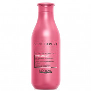 L'Oréal Professionnel Série Expert Pro Longer Conditioner 200 ml