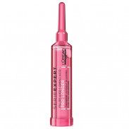 L'Oréal Professionnel Série Expert Pro Longer Concentrat 15 ml