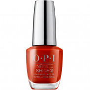 OPI Mexico City Collection Infinite Shine ¡Viva OPI! 15 ml
