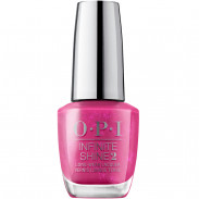 OPI Mexico City Collection Infinite Shine Telenovela Me About It 15 ml