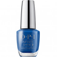 OPI Mexico City Collection Infinite Shine Mi Casa Es Blue Casa 15 ml