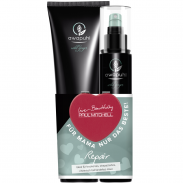 Paul Mitchell Awapuhi Wild Ginger Repair Muttertag-Duo