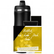 Paul Mitchell Mitch Save on Duo Construction Paste