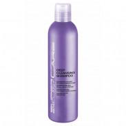 Hair Haus Super Brillant Care Deep Cleansing Shampoo 250 ml