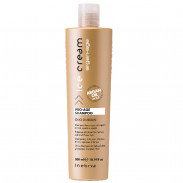 Inebrya Ice Cream Argan-Age Pro-Age Shampoo 300 ml