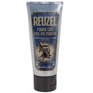 Reuzel Fiber Gel 100 ml