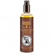 Reuzel Spray Grooming Tonic 355 ml