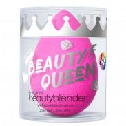 beautyblender Queen