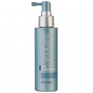 Artistique You Care Curl Leave in Mask 125 ml