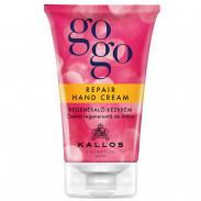 Kallos GoGo Repair Hand Creme 200 ml