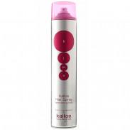 Kallos KJMN Extra Strong Hold Hair Spray 500 ml