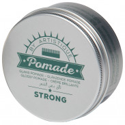 Artistique You Style Pomade Strong 150 ml