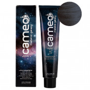 Cameo Galaxy Graphite Orbit 60 ml