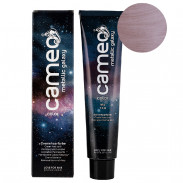 Cameo Galaxy Violet Moondust 60 ml