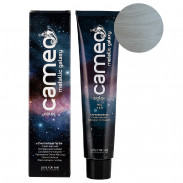 Cameo Galaxy Silver Stellar 60 ml
