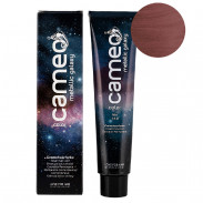 LOVE FOR HAIR Professional cameo color Cameo Galaxy Berry Eclipse 60 ml