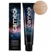 LOVE FOR HAIR Professional cameo color Cameo Galaxy Copper Cosmos 60 ml