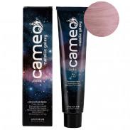 LOVE FOR HAIR Professional cameo color Cameo Galaxy Copper Magnitude 60 ml