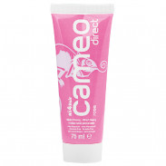 Cameo Direct rose 75 ml