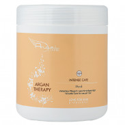 LOVE FOR HAIR Professional Angel Care Argan Therapy Maske 1000 ml
