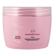 LOVE FOR HAIR Professional Angel Care Color Mask 200 ml