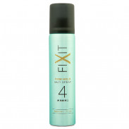 Fixit Haarspray Special Edition 75 ml
