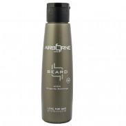 LOVE FOR HAIR Professional Airborne Beard Wash 100 ml