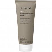 Living Proof No Frizz Intense Moisture Mask 200 ml