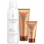 Juvena Sunsation Kennenlern Set