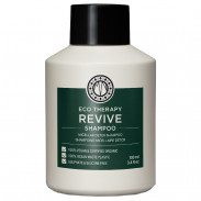 Maria Nila Eco Therapy Revive Shampoo 100 ml