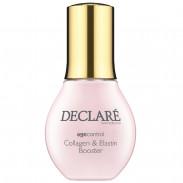 Declaré Age Control Collagen & Elastin Booster 50 ml