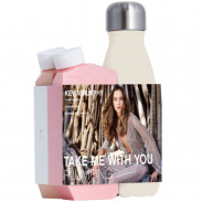 Kevin.Murphy Set Take Me With You Plumping