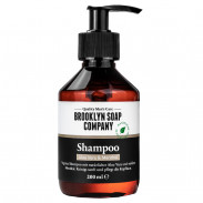 Brooklyn Soap Co. Shampoo 200 ml