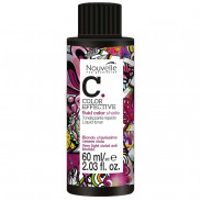 Nouvelle Color Effective 8.22 hellblond lavendel 60 ml