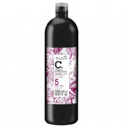 Nouvelle Color Effective Oxidant 1,5% 1000 ml