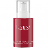 Juvena Skin Specialists Retinol & Hyaluron Cell Fluid 50 ml