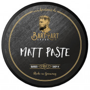 BartZart Matt Paste 100 ml