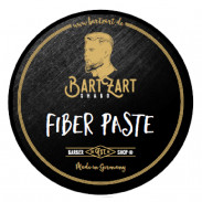 BartZart Fiber Paste 100 ml