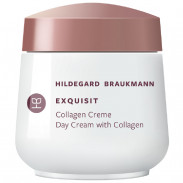 Hildegard Braukmann exquisit Collagen Creme 50 ml