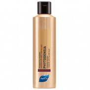 Phyto Phytodensia Shampoo 1000 ml