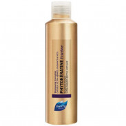 Phyto Phytokératine Extreme Tiefenreparierendes Shampoo 1000 ml