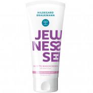 Hildegard Braukmann Jeunesse sanfte Waschcreme 100 ml