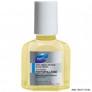 Phyto Phytopolleine Kopfhaut Elixier 100 ml
