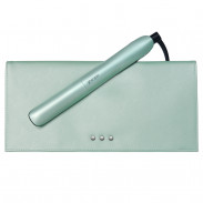 ghd gold Upbeat Styler Neo-Mint