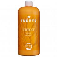 Fuente Trigo Protein Shampoo 1000 ml