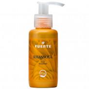 Fuente Rhassoul Clay Shampoo 100 ml